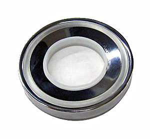 Standard vessel sink mounting ring (AMR08)