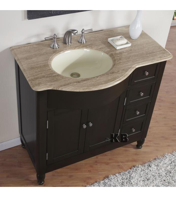 Bathroom Vanities With Sinks Included. Share