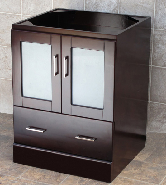 Share. 24  39   39  Cabinet bathroom vanities vanity sink  EVP008   BathImports