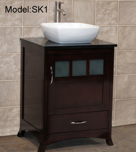 Traditional vanities, BathImports 70% off Vessels, Vanities ...