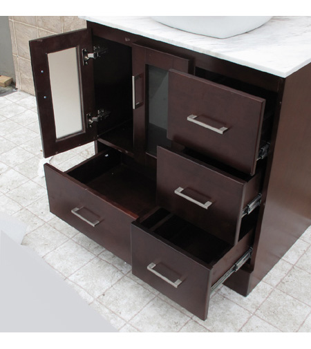 30 39 39 Cabinet Bathroom Vanities Vanity Sink EVP108 BathImports 70